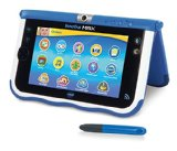 Best Kids Tablets - VTech InnoTab Max Kids Tablet, Blue Review