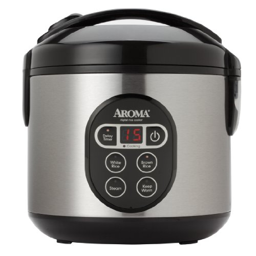 Rice Cookers - Best Reviews Guide