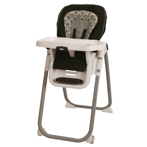High Chairs - Best Reviews Guide