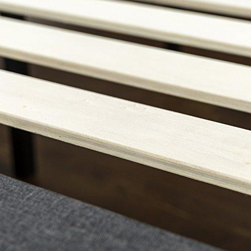 Platform Beds - Best Reviews Guide