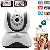 Baby Monitors - Best Reviews Guide