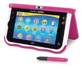 Best Kids Tablets - VTech InnoTab Max Kids Tablet, Pink Review