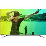 Televisions - Best Reviews Guide