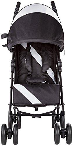 Baby Strollers - Best Reviews Guide