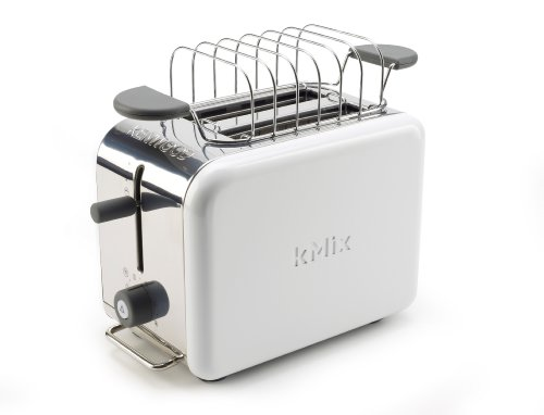 Toasters - Best Reviews Guide
