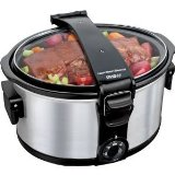 Slow Cookers - Best Reviews Guide