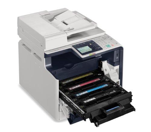 Laser Printers - Best Reviews Guide