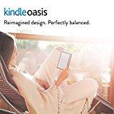 Kindles - Best Reviews Guide