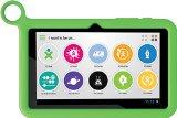 Best Kids Tablets - XO 7-Inch Kids Tablet XO-880 (8GB) Review