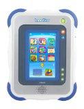 Best Kids Tablets - VTech InnoTab 1 Kids Tablet, Blue Review